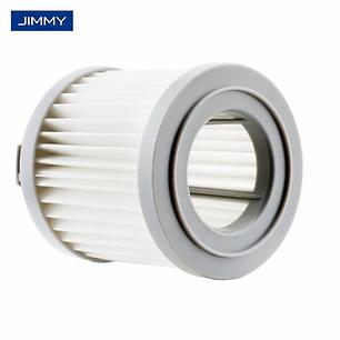 In-Stock-Original-Jimmy-HEPA-Filter-for-