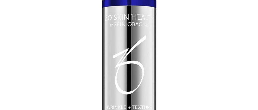 Wrinkle + Texture Repair 0.5% Retinol
