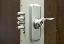 Locksmith Naples & Collier County.