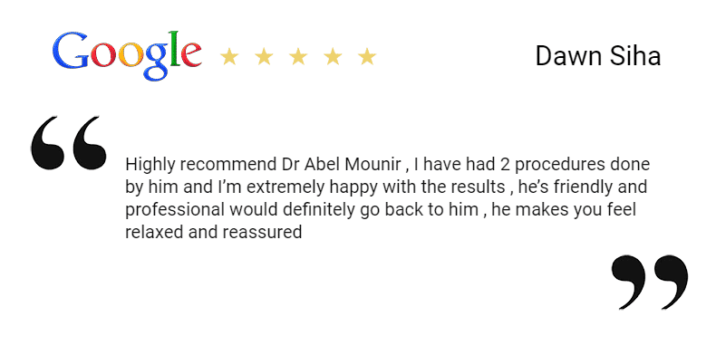 Dr-Mounir-review-3.png