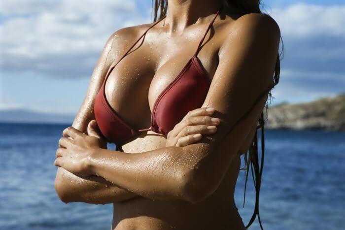 Breast Augmentation Am I a good candidate?