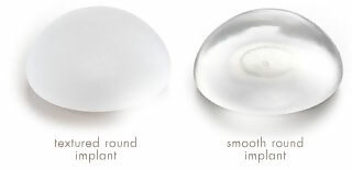 Silicone Implants- Textured vs Smooth – What Is Best?