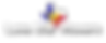 lone star logo SMALL PNG.png