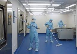 sterile manufacturing.jpg