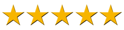 Moving Reviews   one of the best-run moving companies   Long Distance Movers   Movers