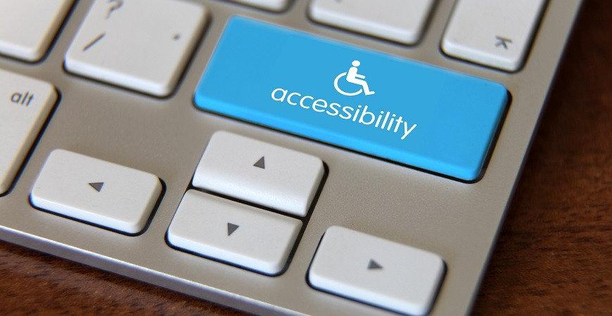web-accessibility-101-the-basics_870x450.jpg