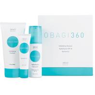 OBAGI360 System