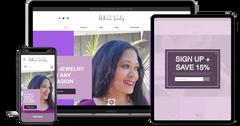 ndjewel4.wixsite.comnatashajewelry.png