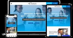 structuredgi-services.com.png