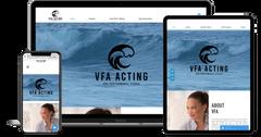 vfaactingandperformancestudio.com.png