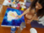 finger-painting-Art-therapy.jpg