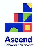 Ascend Behavior