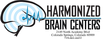 stationary header logo-new address copy