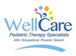 NEW-2019-WellCare-Pediatric-Therapy-Spec