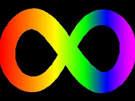[GUEST POST] Autism Pride Day, June 18th by Bekki Semenova