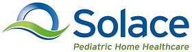 Solace Pediatric Home Healthcare FINAL 1