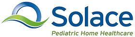 Solace Pediatric Home Healthcare FINAL 1