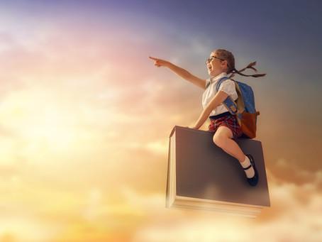 Homeschooling on the Spectrum (Part 4): Curriculum
