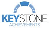 Keystone Achievements.png