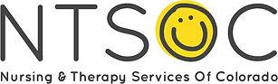 NTSOC Logo.jpg