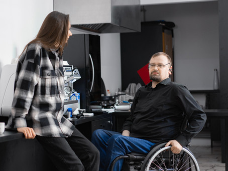 Improving Job Opportunities: Technology for Autistic Individuals with Disabilities
