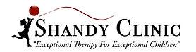 New Shandy Clinic Logo (1).JPG