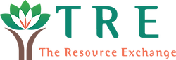 TRE-Logo-Horiz-png.png