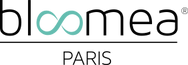 Logo-Bloomea-HOME.png