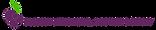 Vineyard Ministries Logo