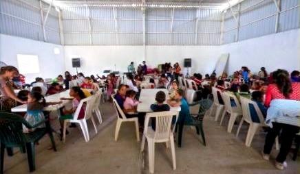 childrens%20program_edited.jpg