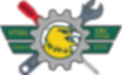 St. Edward Robotics Team Logo