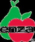 ENZA.Better.Logo.png