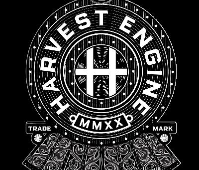 Harvest Engine® SaaS Platform