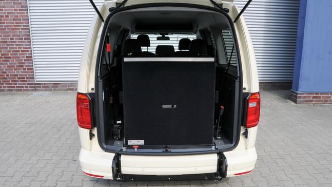 AMF-Bruns_VW Caddy Maxi (4).JPG