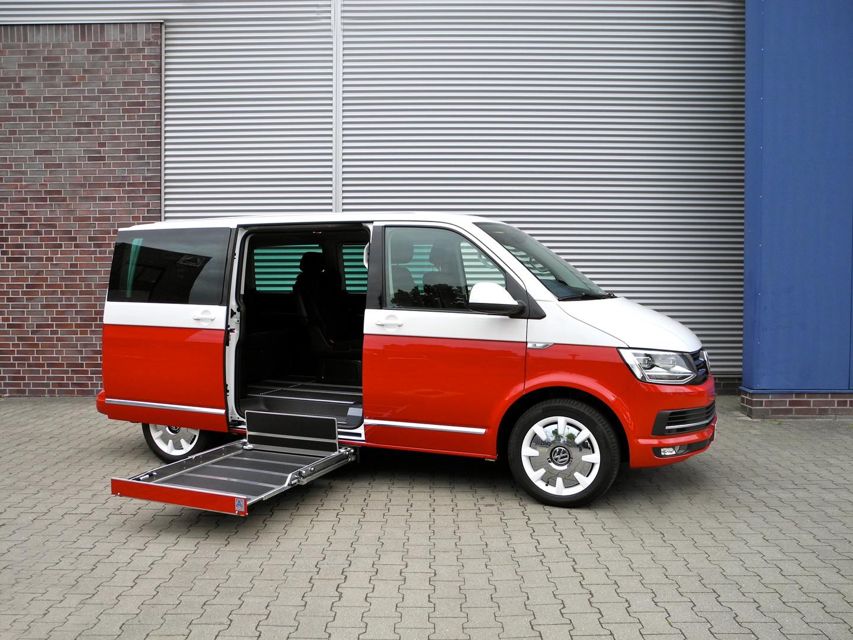 AMF-Bruns_VW T6_K90 (6).JPG