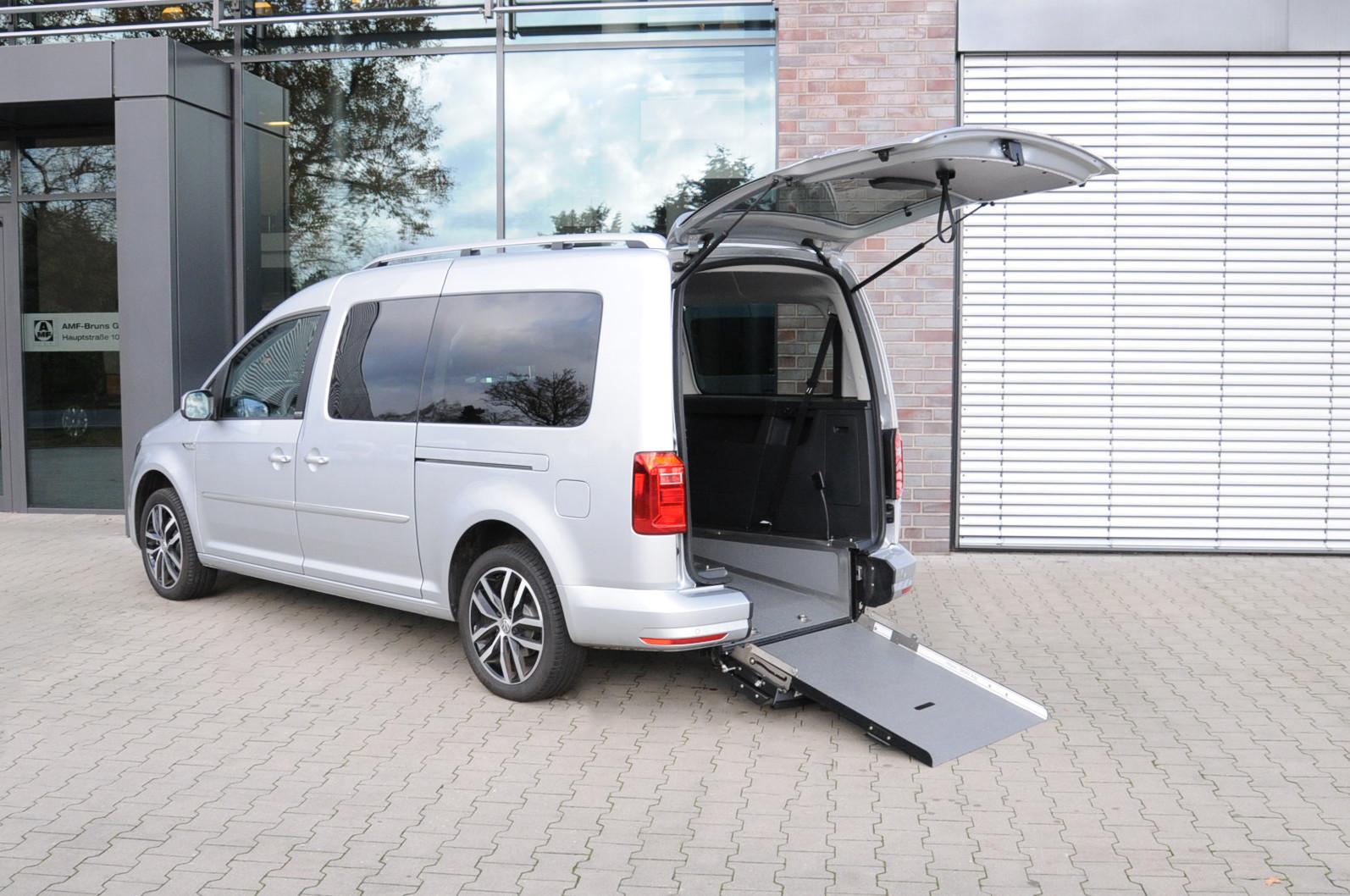 AMF-Bruns_VW Caddy Maxi (1).JPG