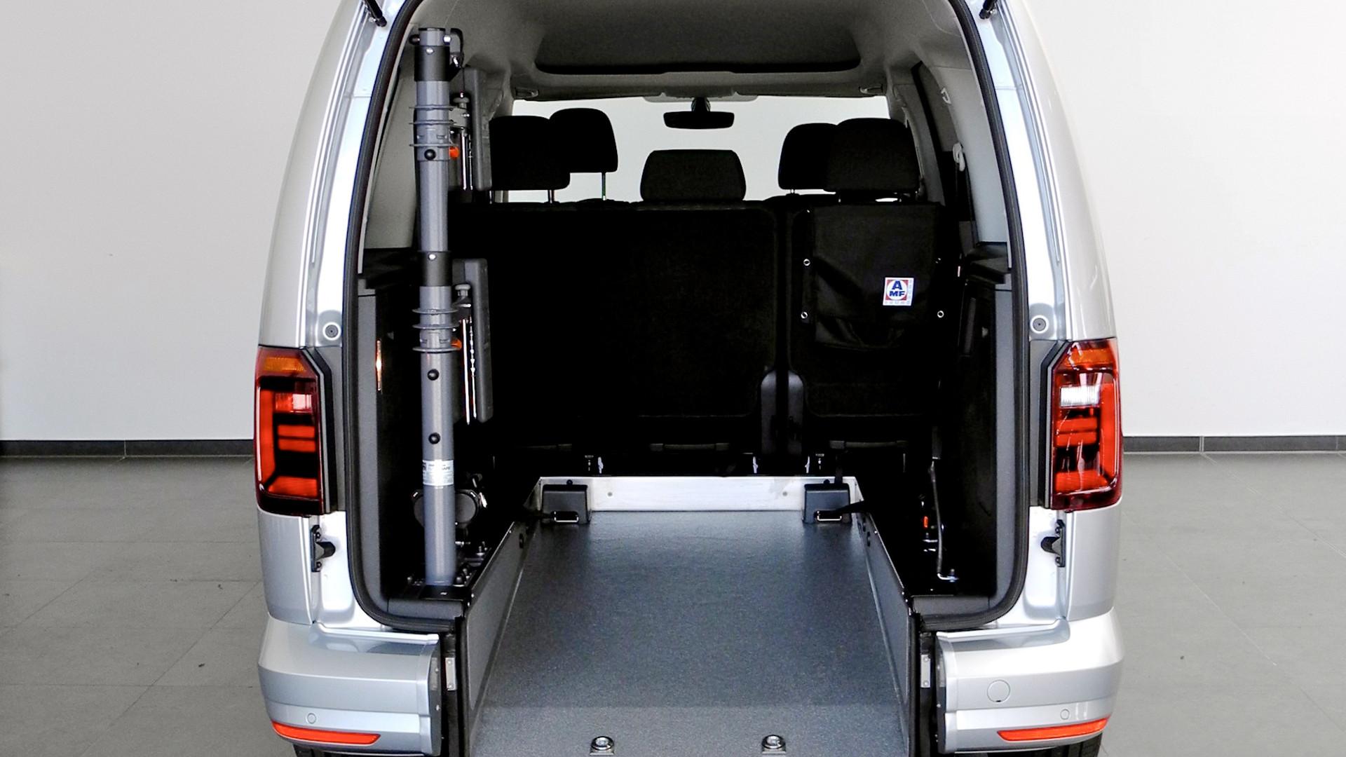 AMF-Bruns_VW Caddy Maxi (2).JPG