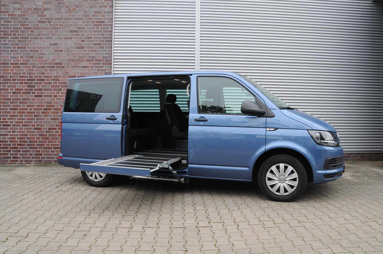 AMF-Bruns_VW T6_K70 (2).JPG