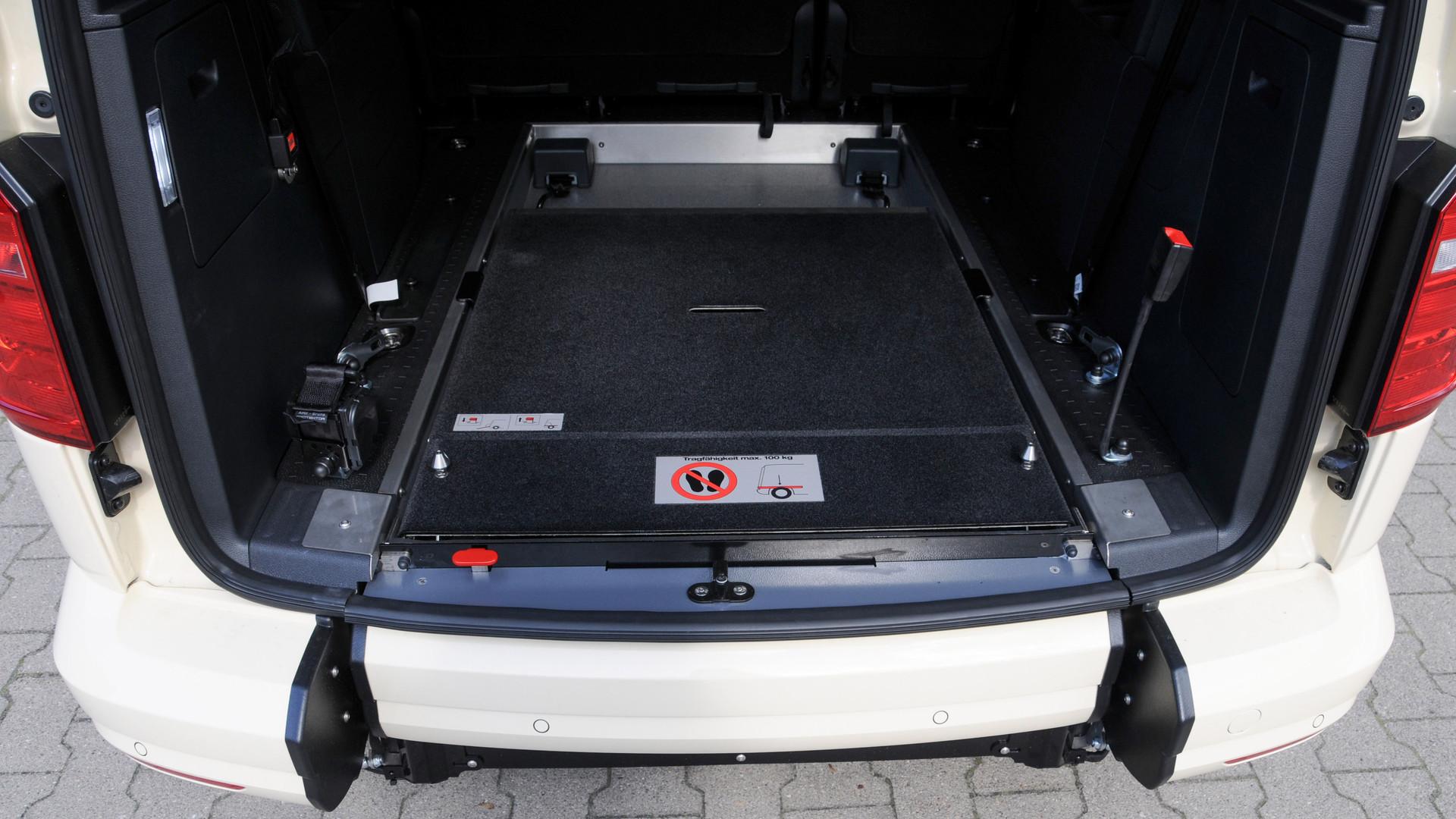 AMF-Bruns_VW Caddy Maxi (6).JPG