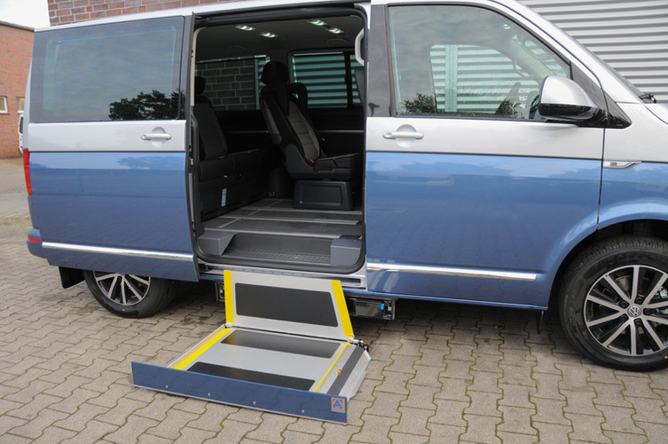 AMF-Bruns_VW T6_K90 ACTIVE (7).jpg