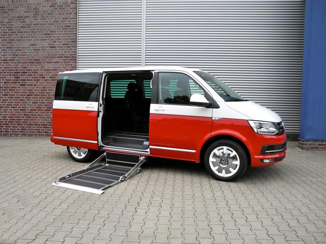AMF-Bruns_VW T6_K90 (1).JPG