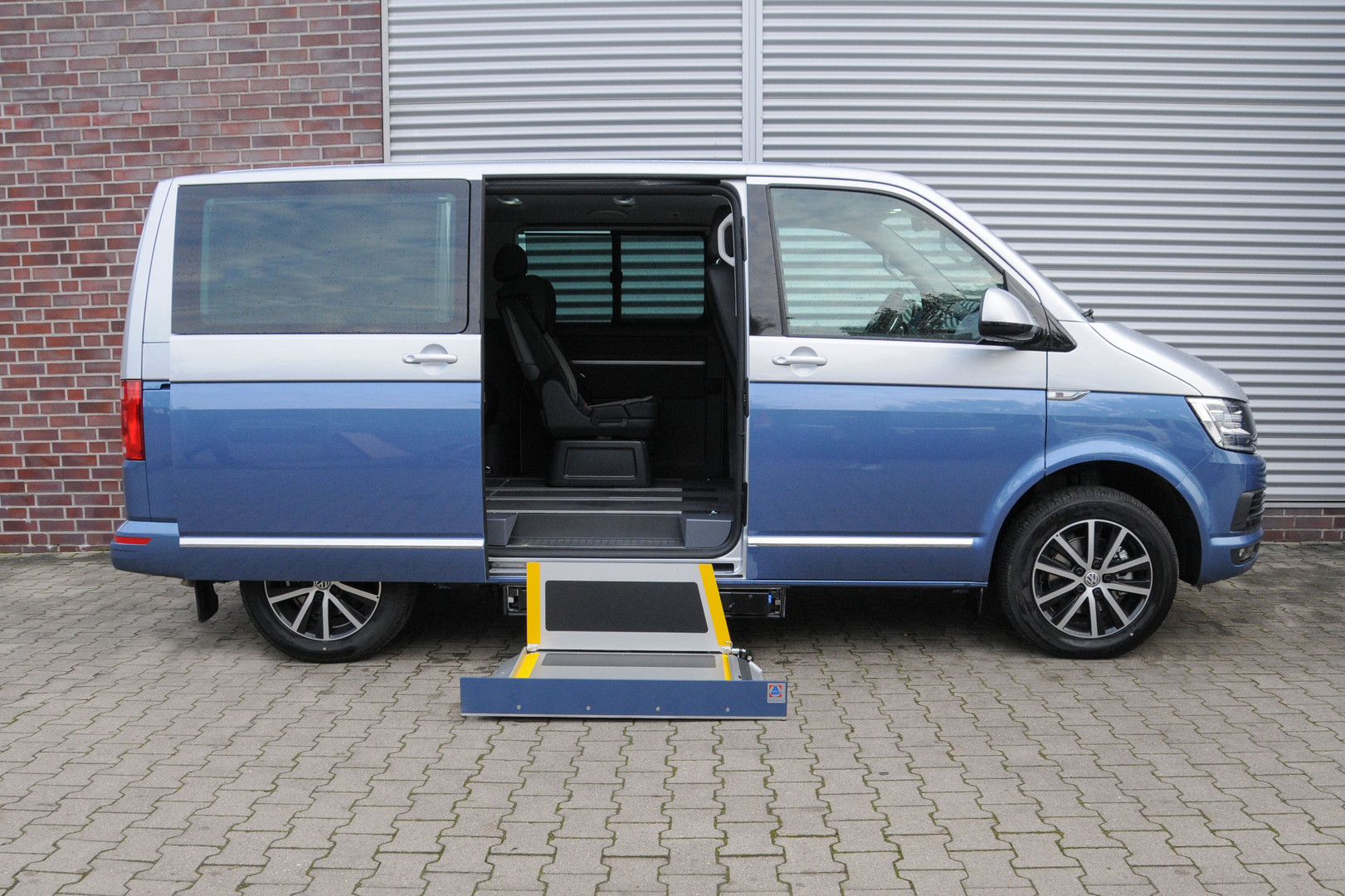 AMF-Bruns_VW T6_K90 ACTIVE (6).jpg
