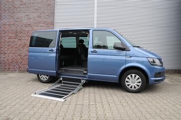 AMF-Bruns_VW T6_K70 (1).JPG