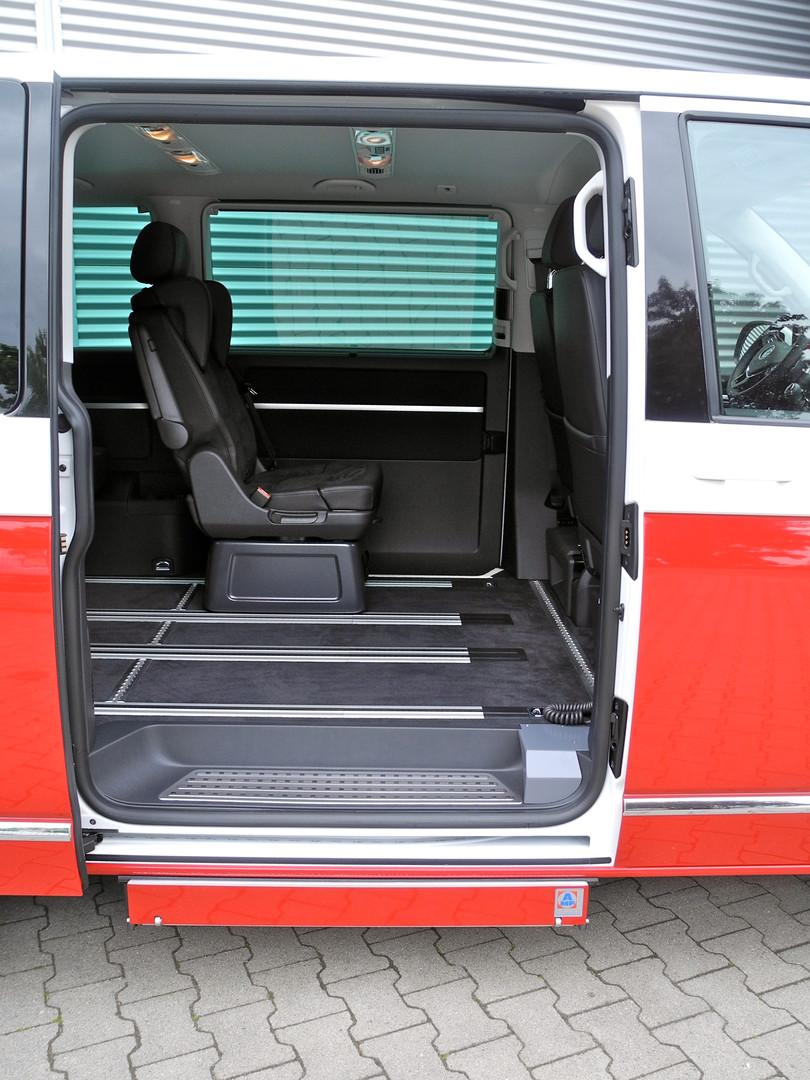 AMF-Bruns_VW T6_K90 (4).jpg