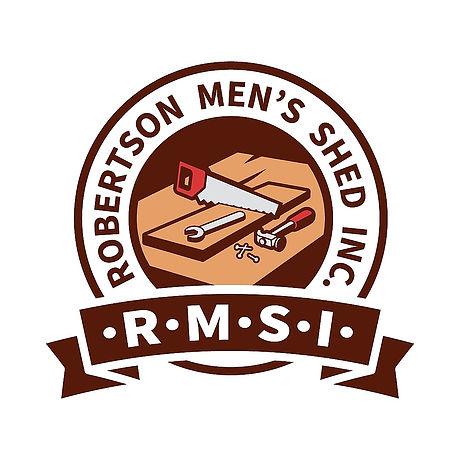 RMSI logo colour 2019.jpg