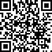 EXN QR Code.png .png