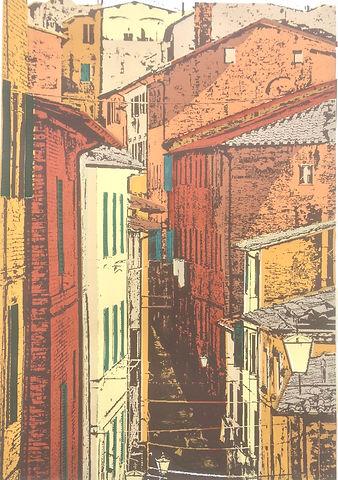 siena street.jpg