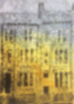 Hebden houses yellow.jpg
