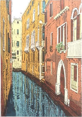 venetian backwater.jpg