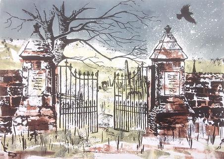 Slack cemetery winter.jpg
